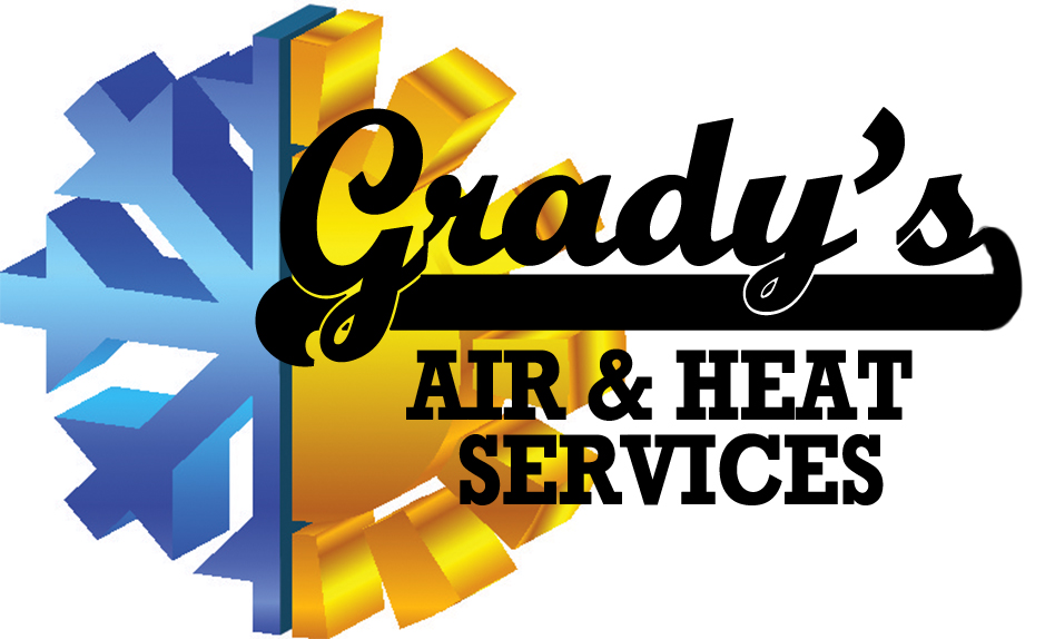 Friendswood AC and Heating - Gradys Air